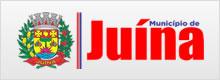 Prefeitura de Juína